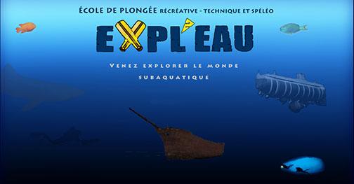 ecole-plongee-nathalie-lasselin