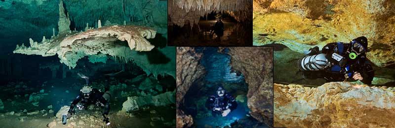 exploration-sous-terre-nathalielasselin