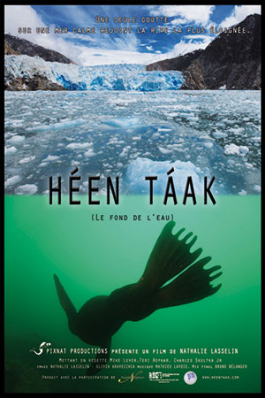film-heentaak