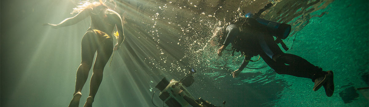 tournage-sous-marin-nathalie-lasselin